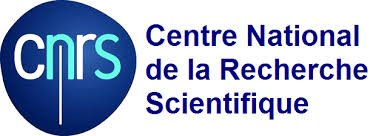CNRS-logo (2)