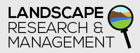 Landscape Research&Management