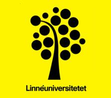 UnnéUniversitetet